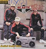 Solid Gold Hits [Vinyl LP]