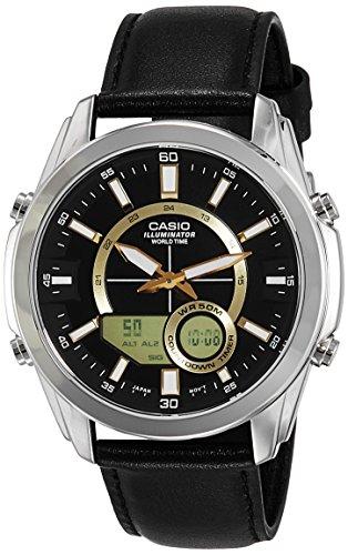 Preisvergleich Produktbild Casio AMW810L-1A