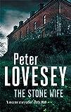 The Stone Wife (Peter Diamond Mystery)