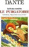 La Divine comédie Tome 2 - Le Purgatoire... - Flammarion - 15/07/1993