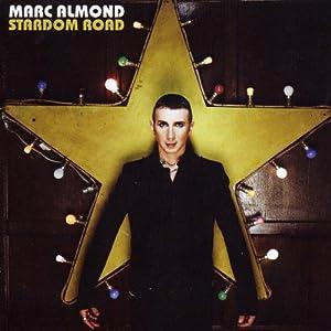 Almond, Marc