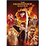 The Hungover Games [DVD] [2014] by Josh Stolberg