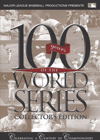major-league-baseball-100-years-of-the-world-series-collectors-edition-import-usa-zone-1