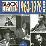The Story of Black & Blue Vol. 1 (2CD)