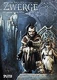 Die Saga der Zwerge. Band 7: Derdhr von der Talion