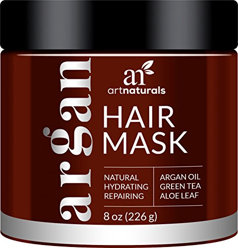 art-naturals-argan-oil-hair-mask-237ml-infused-with-100-organic-jojoba-oil-aloe-vera-keratin