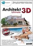 Architekt 3D Ultimate [Download]