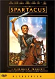 Spartacus [Alemania] [DVD]