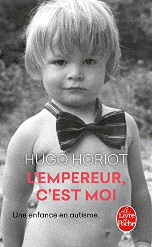 """<a href=""""/node/1106"""">L'Empereur c'est moi</a>"""