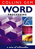 Collins Gem – Word Processing