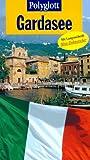 Gardasee -
