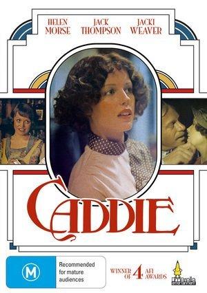 caddie-alemania-dvd