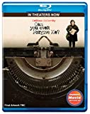 Best Me  Blu Ray - Can You Ever Forgive Me? Review