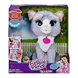 Furreal Friends Bootsie Pet Toy - Best Reviews Guide