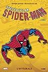 Spider-Man : L'intégrale T42