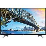 Toshiba 55L3663DA 140 cm (55 Zoll) Fernseher (Full HD, Smart TV, Triple Tuner, DVB-T2)