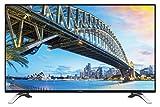 Toshiba 55L3663DA 140 cm (55 Zoll) Fernseher (Full HD, Triple Tuner, Smart TV)