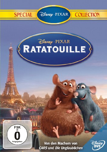 ratatouille-special-collection