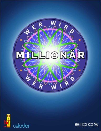 Wer Wird Milionär