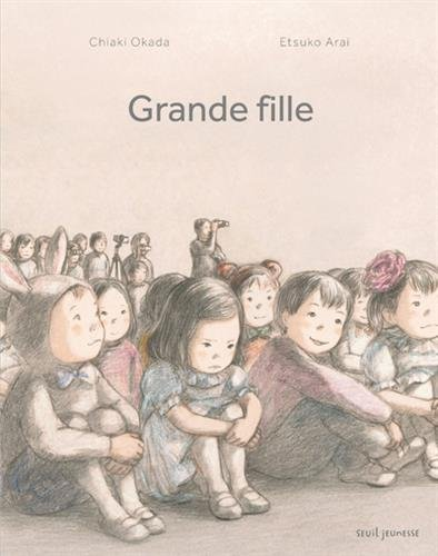 "<a href=""/node/156044"">Grande fille</a>"