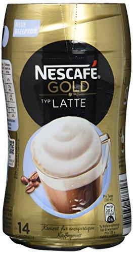 nescafe-gold-typ-latte-5er-pack-250g-dose