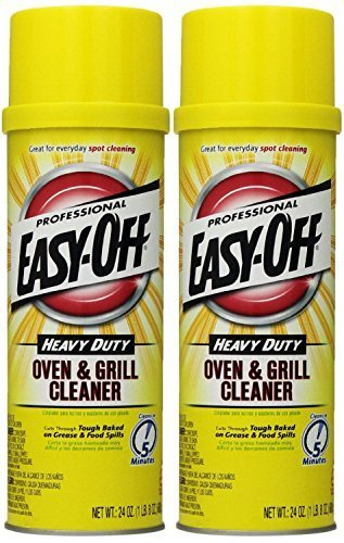 easy-off-professional-oven-grill-cleaner-aerosol-24-oz-by-easy-off