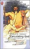 "Afficher ""Calculating god"""