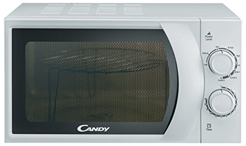 Candy CMG 2071 m 20 Liter micro-ondes et fonction grill