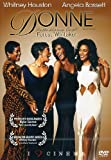 Donne [IT Import]