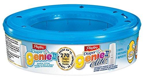 diaper-genie-ii-odour-refills