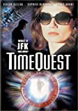 Timequest [DVD]