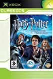 Cheapest Harry Potter And The Prisoner Of Azkaban (Classic) on Xbox