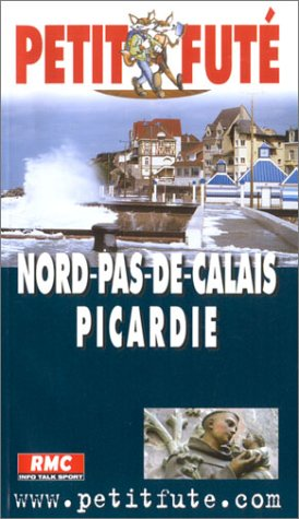 Nord-Pas-de-Calais - Picardie