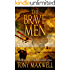The Brave Men...: ...The sequel to The Young Lions