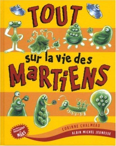 """<a href=""""/node/1989"""">Tout sur la vie des martiens</a>"""