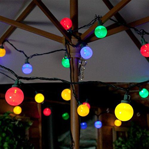 sobrite-10-solar-powered-festoon-globe-retro-bulb-lights-with-10-leds-colour-bulb