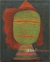 Klee in America
