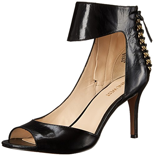 nine-west-instruct-pelle-tacchi-blk-blk-365