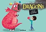 Dragons - Mode d'emploi