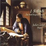 Bach: Well Tempered Clavier Vol.1