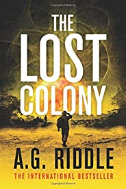 The Lost Colony