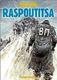 Raspoutitsa