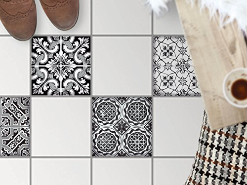 carrelage-adhesif-decoratif-au-sol-revetement-salle-deau-decoration-autocollante-motif-black-n-white