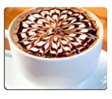 Best Electronic Arts Coffee Tables - MSD Mousepad IMAGE 35752527 the art of coffee Review