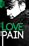 No love no pain par Arekin
