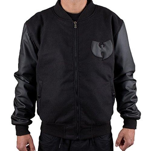 wu-wear-wu-tang-clan-protect-ya-neck-jacket-wu-tang-clan-color-black-size-xl