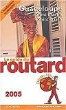 Guadeloupe 2005/2006