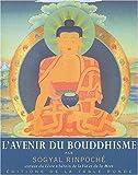 L'Avenir du bouddhisme