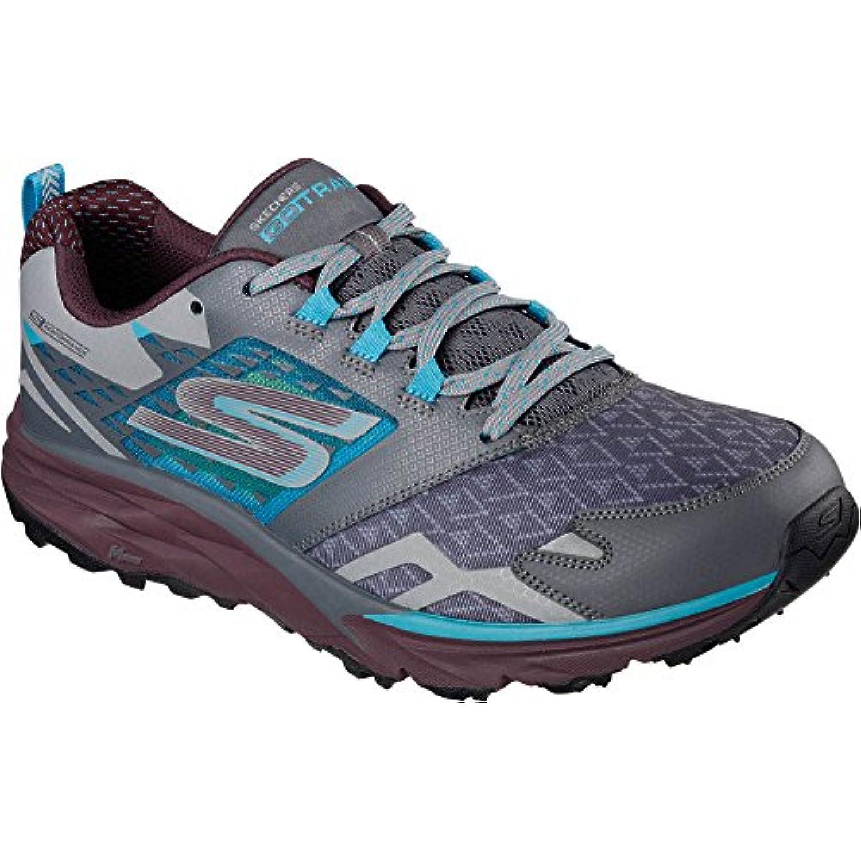 Skechers Go B01IFGH0JO Trail, Chaussures de Fitness Homme - B01IFGH0JO Go - 50337f