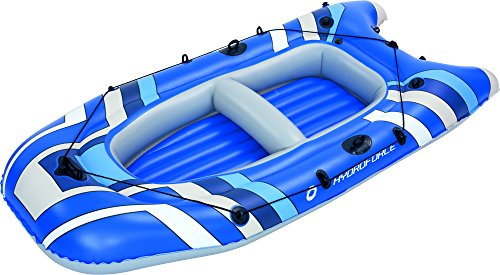 "Bestway ""Hydro Force Raft X2, Boot 255x110cm"